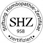 Stempel (3)SHZ